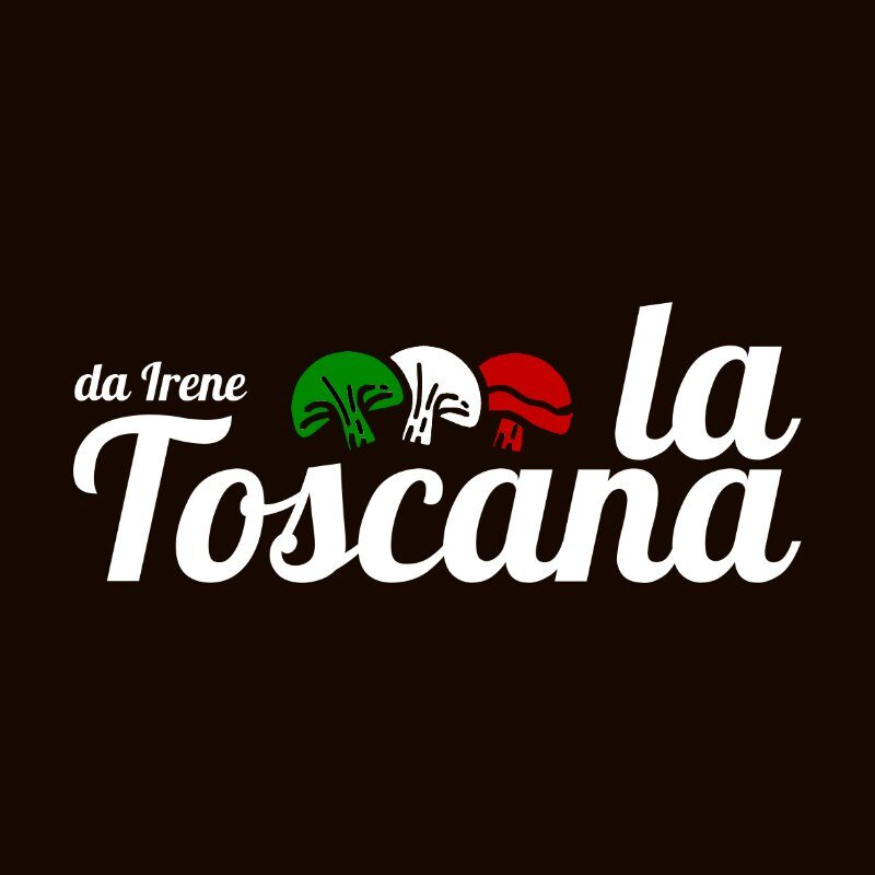 La Toscana da Irene
